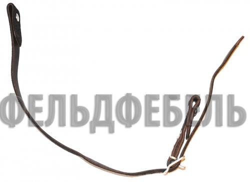 сандеро ремень навесного оборудования